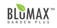 blumax-logo